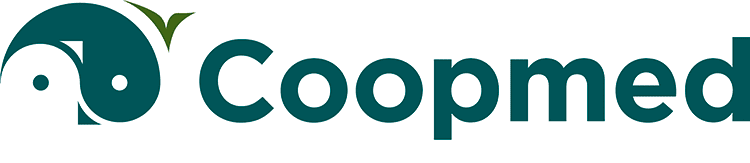 Coopmed
